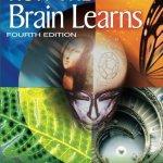 How-the-Brain-Learns-0