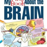 My-First-Book-About-the-Brain-Dover-Childrens-Science-Books-0