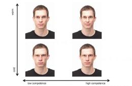 Image shows a man.