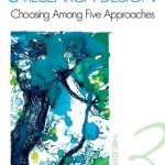 Qualitative-Inquiry-and-Research-Design-Choosing-Among-Five-Approaches-0