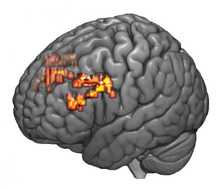 Could Mental Math Boost Emotional Health?