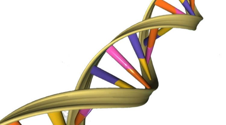Genes in Children Linked to Bipolar Disorder and Stress Identified