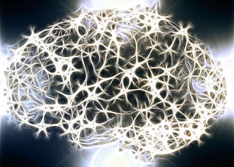 What Happens When Nerve Cells Stop Working?