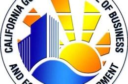 gobiz logo