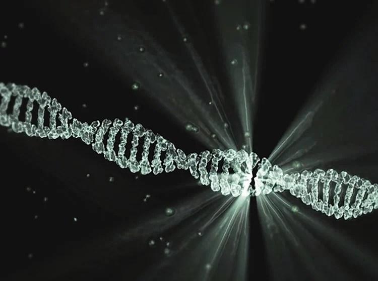 Gene Breakthrough on Lithium Treatment for Bipolar Disorder