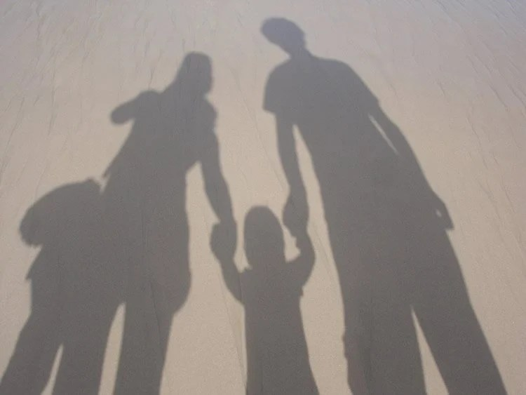 Helicopter Parenting May Negatively Affect Childrens Emotional >> Helicopter Parenting May Negatively Affect Emotional Well Being And