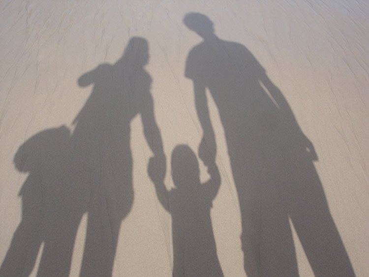 Helicopter Parenting May Negatively Affect Childrens Emotional >> Helicopter Parenting May Negatively Affect Emotional Well