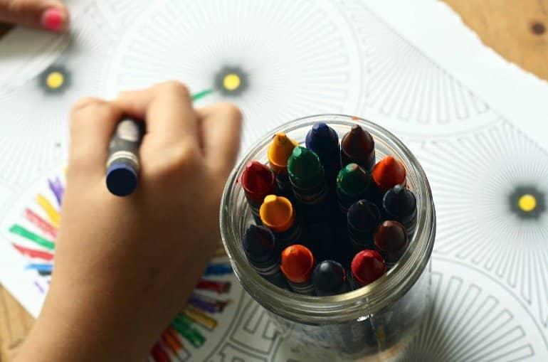 mindful child mental health neurosciecnes public - Pleine conscience : pour les enfants aussi !