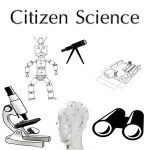 Group logo of Citizen Science Group