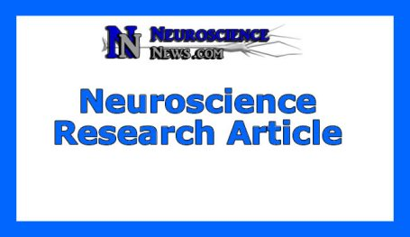 Neuroscience research articles from NeuroscienceNews.com.