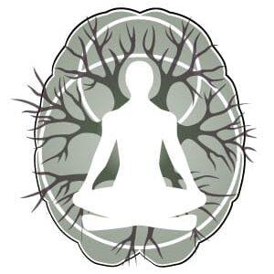neurosculpting-institute-minimal-logo-300x312
