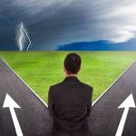 El arte de tomar decisiones a largo plazo, parte 2 de 2