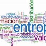 La relación entre Entropía y Management