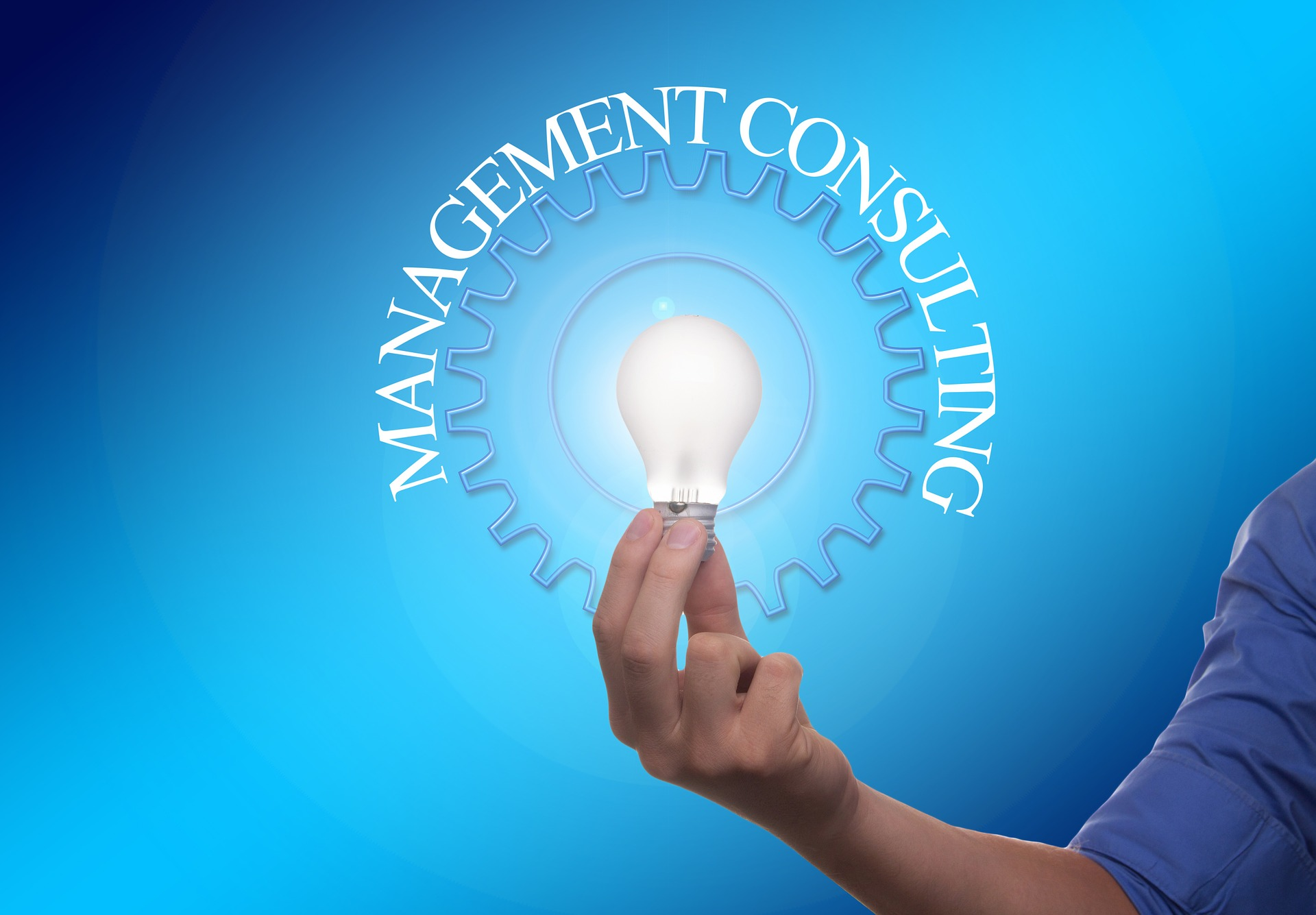 Lean Management Analisis