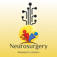 Neurosurgery Research Listserc