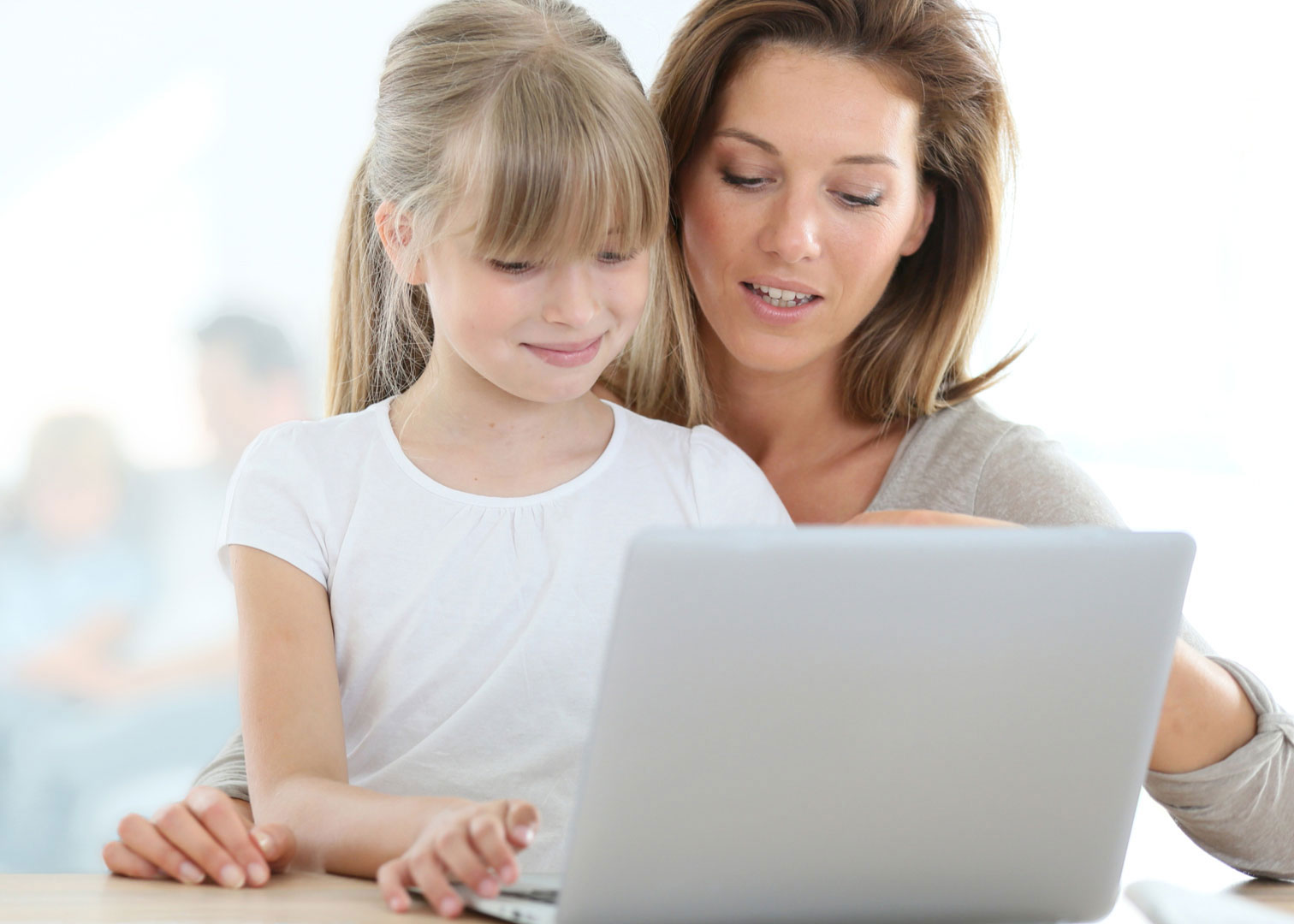 See How Vision Therapy Can Help Your Child - NVTI