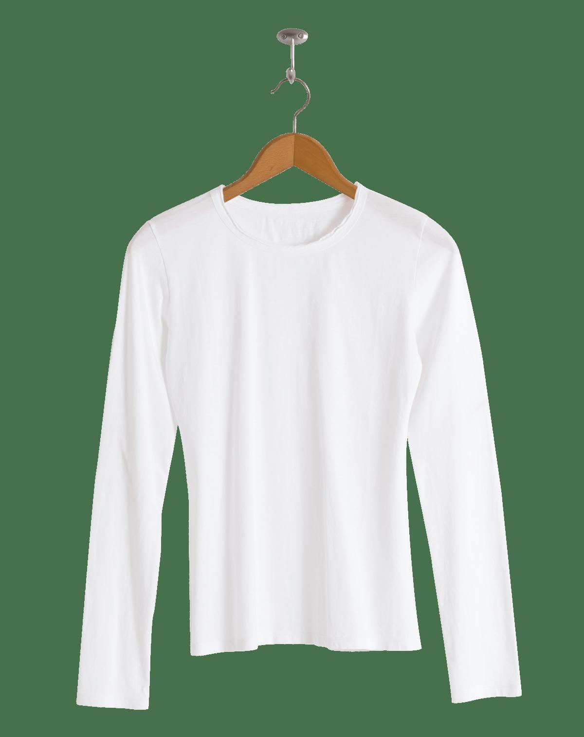 Mens G2400 Black Gildan Shirt T