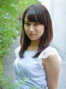 町田彩夏: