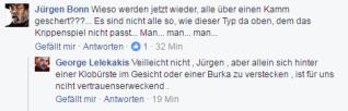 fest-der-liebe03