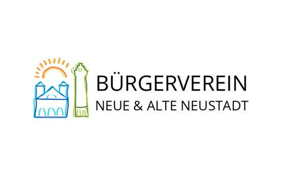 Bürgerverein Neue & Alte Neustadt