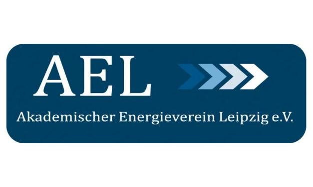 Akademischer Energieverein Leipzig e. V.