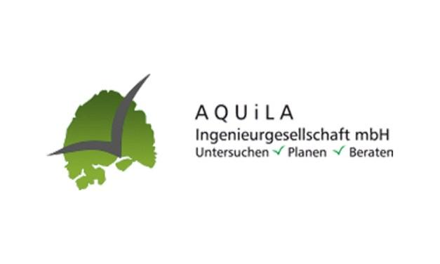AQUiLA Ingenieurgesellschaft mbH