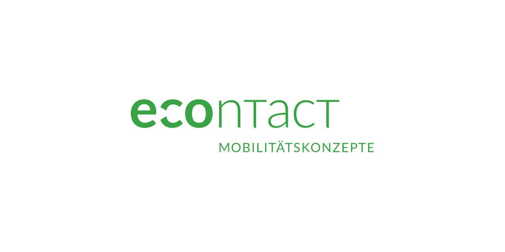 econtact UG (haftungsbeschränkt) GmbH