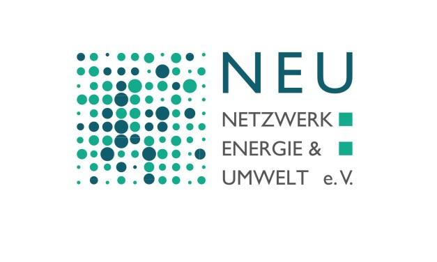 Netzwerk Energie & Umwelt e. V.