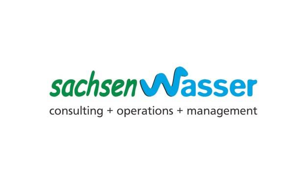 Sachsen Wasser GmbH