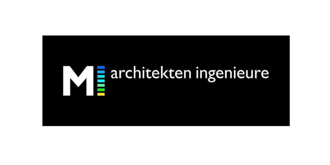 M architekten Ingenieure UG
