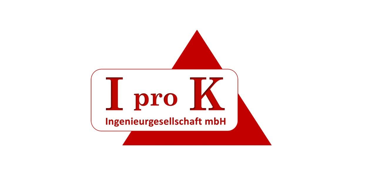 I pro K Ingenieurgesellschaft mbH