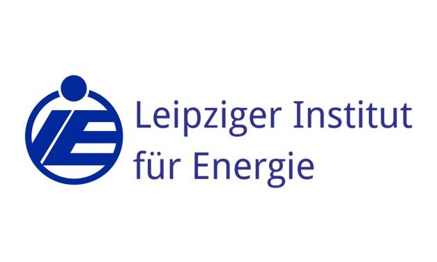 Leipziger Institut für Energie GmbH