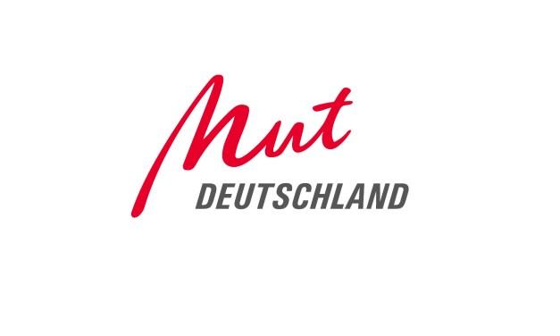 MUT Event und Messe GmbH & Co. KG