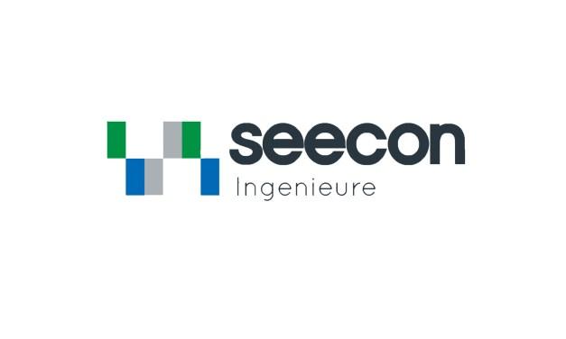 seecon Ingenieure GmbH