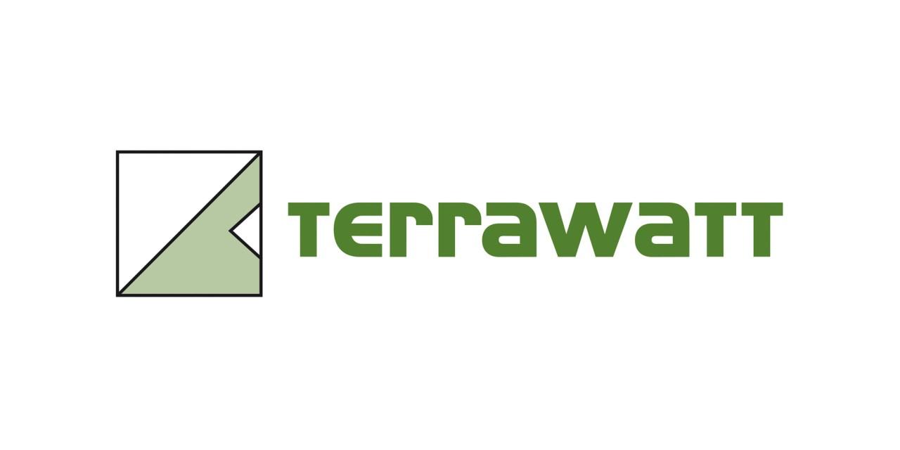 Terrawatt Planungsgesellschaft mbH