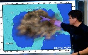 Hurricane Katrina anniversary - New Orleans news - Neutral Ground News