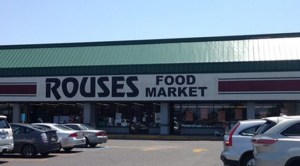 Rouses Supermarket - Metairie