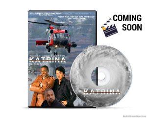 Hurricane Katrina movie - New Orleans news - Neutral Ground News