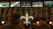 Casinos taking bets on how NFL will obliterate souls of New Orleans Saints fans next season - Neutral Ground News