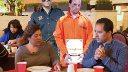 Louisiana to open inmate-run restaurant in Lakeview as part of prison reform efforts - New Orleans news - Neutral Ground News
