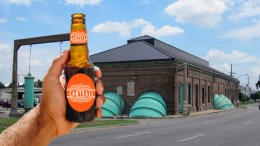 New Orleans brewery announces new Cantrell beer - New Orleans news - Neutral Ground News