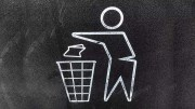 City of New Orleans Allows Residents Privilege of Disposing of Their Own Household Garbage