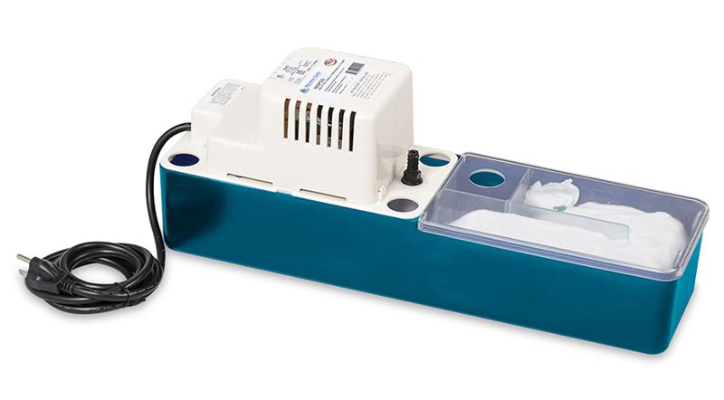 NSP-50-Pump,800x442