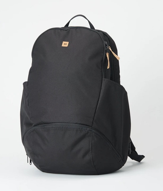 Quest 25L Backpack - Tentree