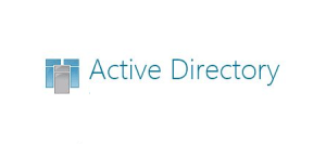 active directory neutron dev