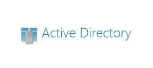active directory neutron dev