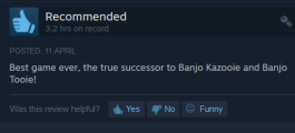 steam review1