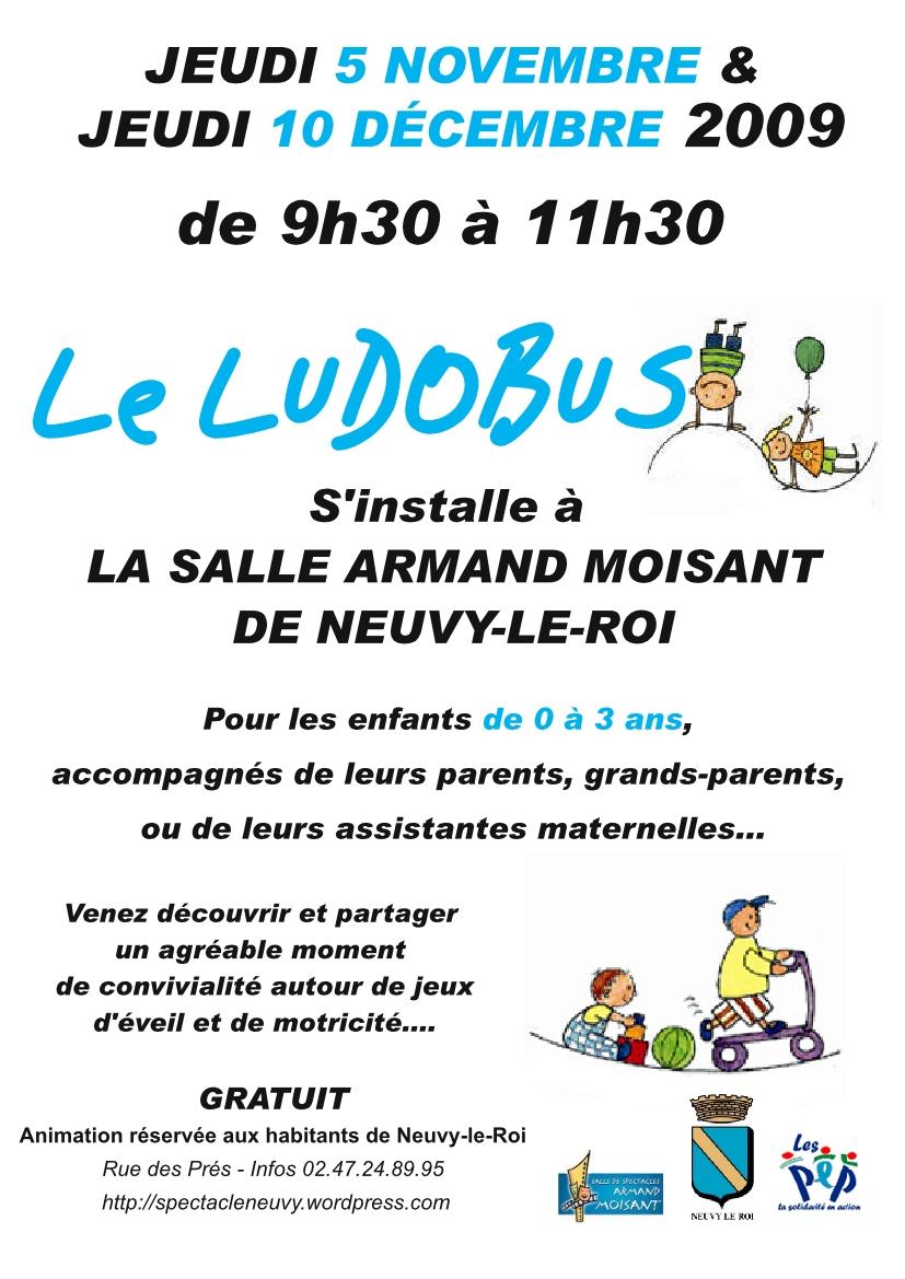 ludobus_affiche-page1