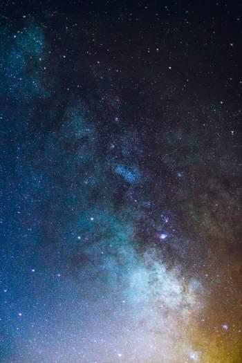 Mapa Astral e o Significado dos Planetas