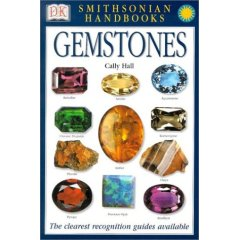 Books On Gems And Gemstones Learn More About Gems